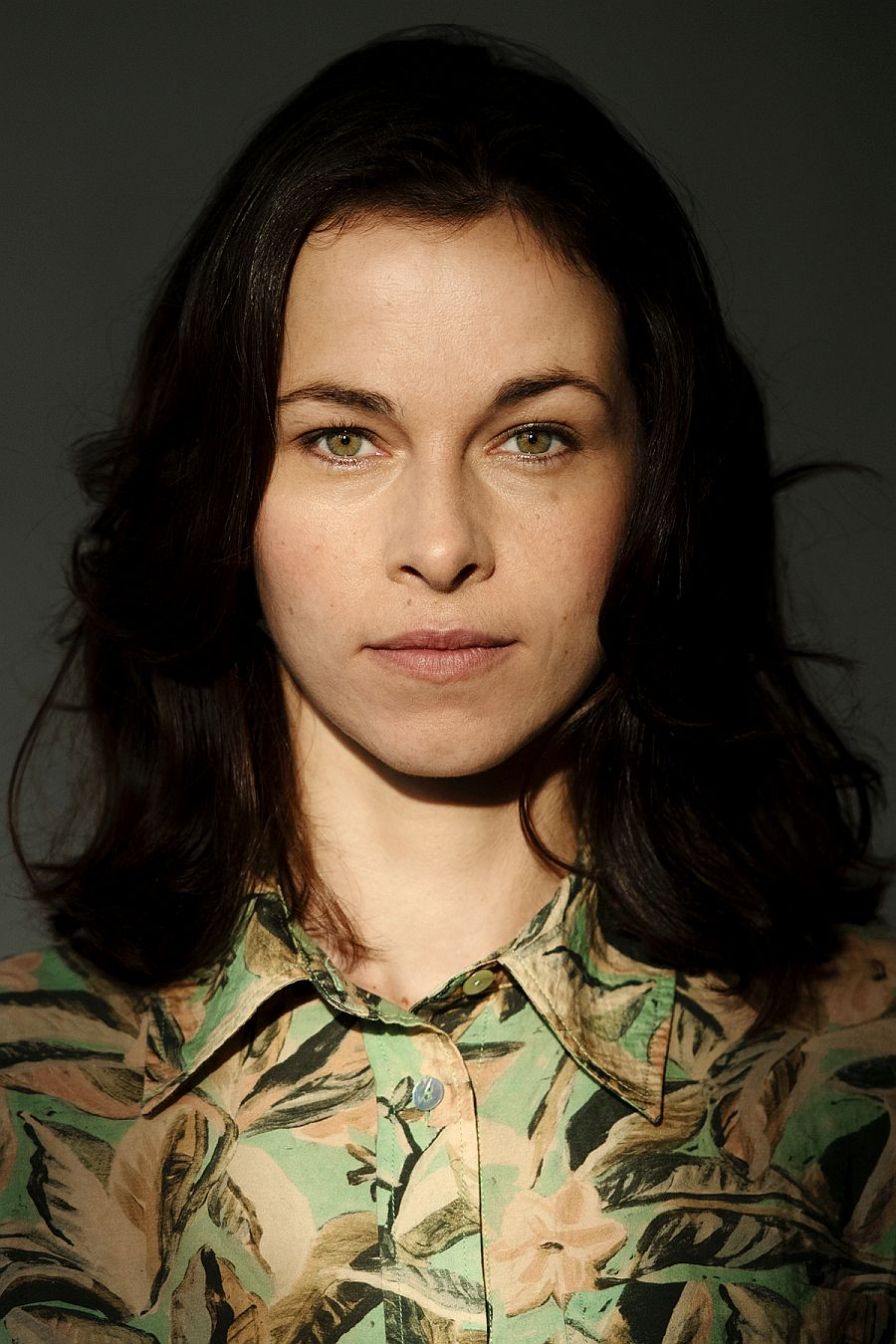 Marie Hacke