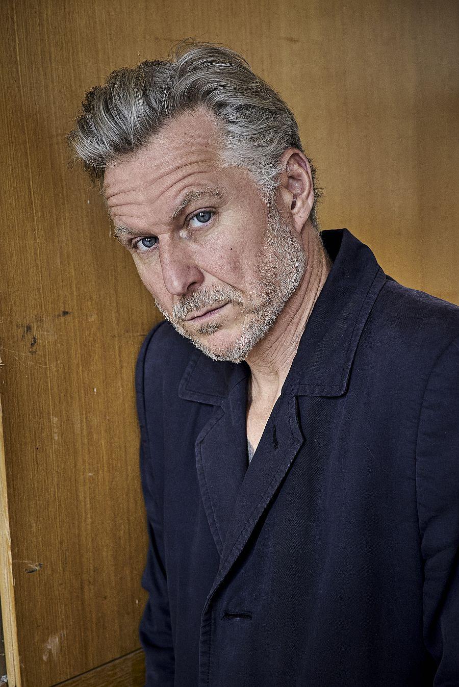 Dirk Borchert